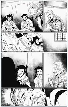 Royal-blood-page-25-art-by-antipus_edited.jpg