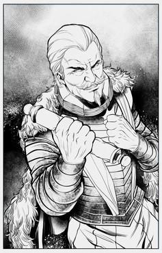 Royal-blood-page-24-art-by-antipus_edited.jpg