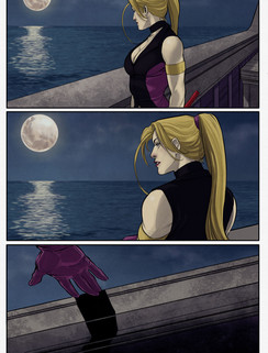 Exiern-Chapter-2--page-101---by-antipus_