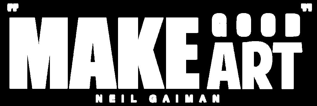 GAIMAN.png