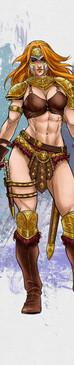 color-Blonde-warrior.jpg