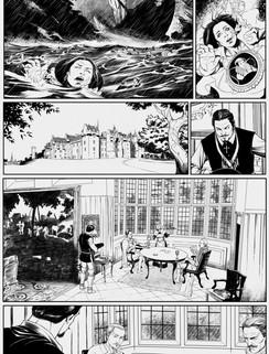 Rei-James-test-page--no-balloon-antipus_