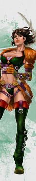 Barbarian-color-by-antipus.jpg
