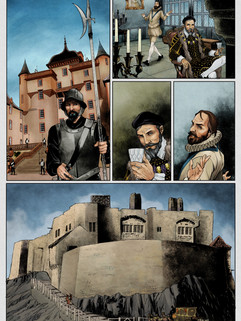 royal-blood-color-page-#18-by-antipus (1