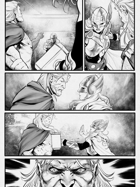 Marvel-thor-test-by-Antiono-Antipus-2020