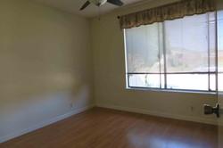 1841 Adelaide Ct, Oxnard CA 93035 Downstairs Bedroom 2