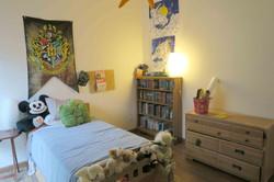 10238 Alexandria bedroom 3