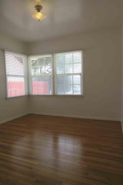 2739 Sereno - Bedroom