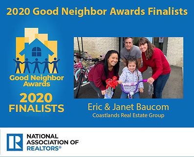 good neighbor pic.jpg