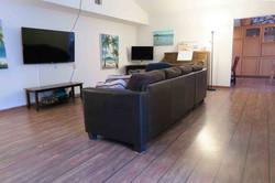 10238 Alexandria living room