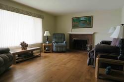 1821 Ambrose Living Room