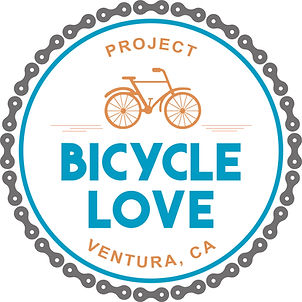 Project Bicycle Love