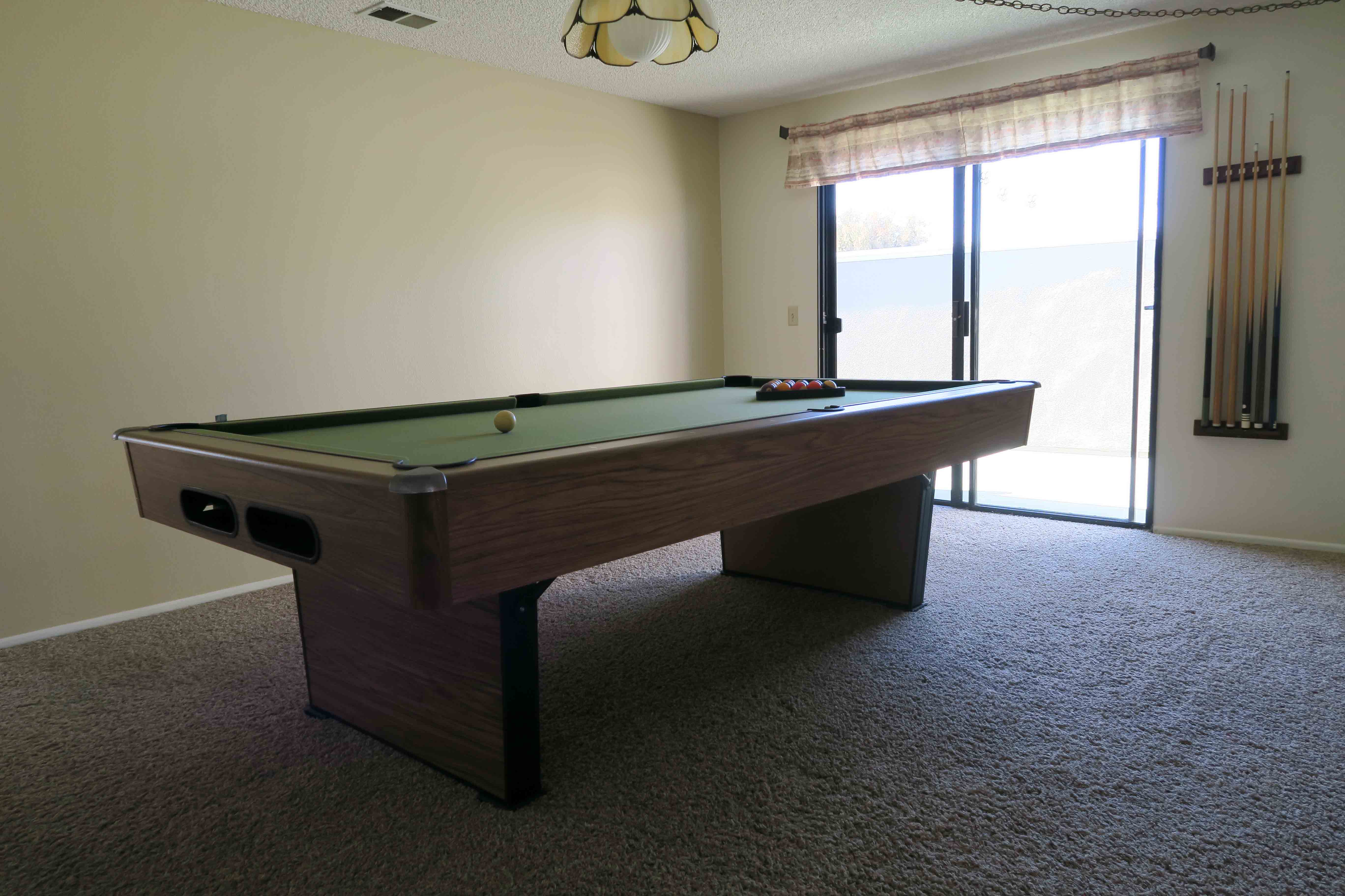 1841 Adelaide Ct, Oxnard CA 93035 Game Room View  2