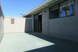 1841 Adelaide Ct, Oxnard CA 93035 Sun Deck View 2