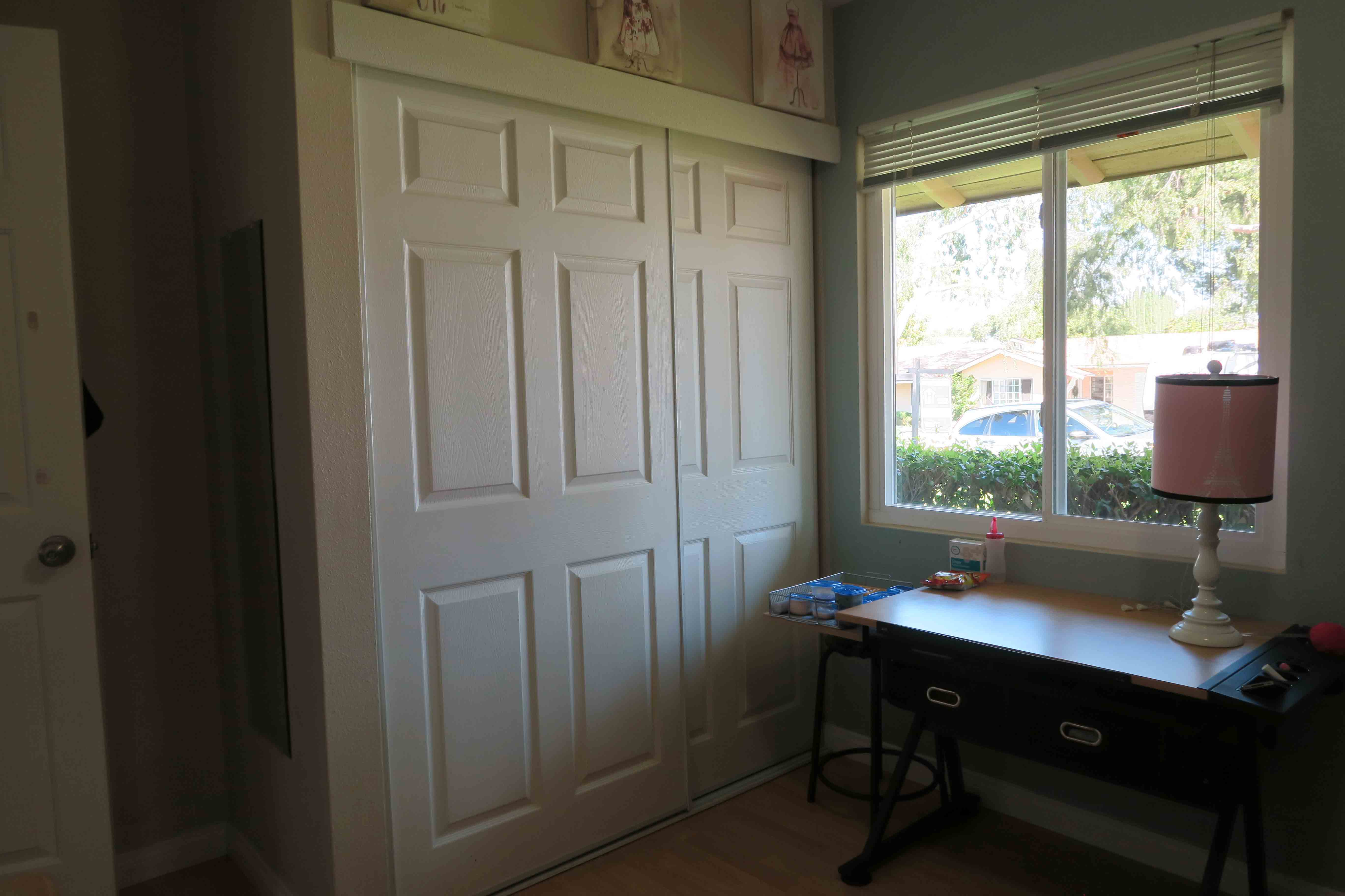 1350 Calle Crisantemo - Bedroom 2
