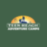 Teen Reach Adventure Camp