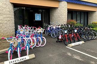 30 bikes ojai cropped.jpg