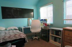 10238 Alexandria bedroom 2