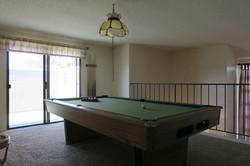 1841 Adelaide Ct, Oxnard CA 93035 Game Room