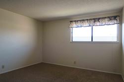 1841 Adelaide Ct, Oxnard CA 93035 Upstairs Bedroom 2