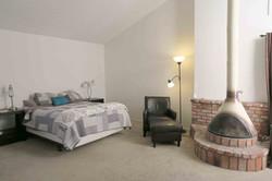 10238 Alexandria master bedroom