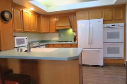 10238 Alexandria kitchen