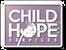 CHS-logo-HEADER.png