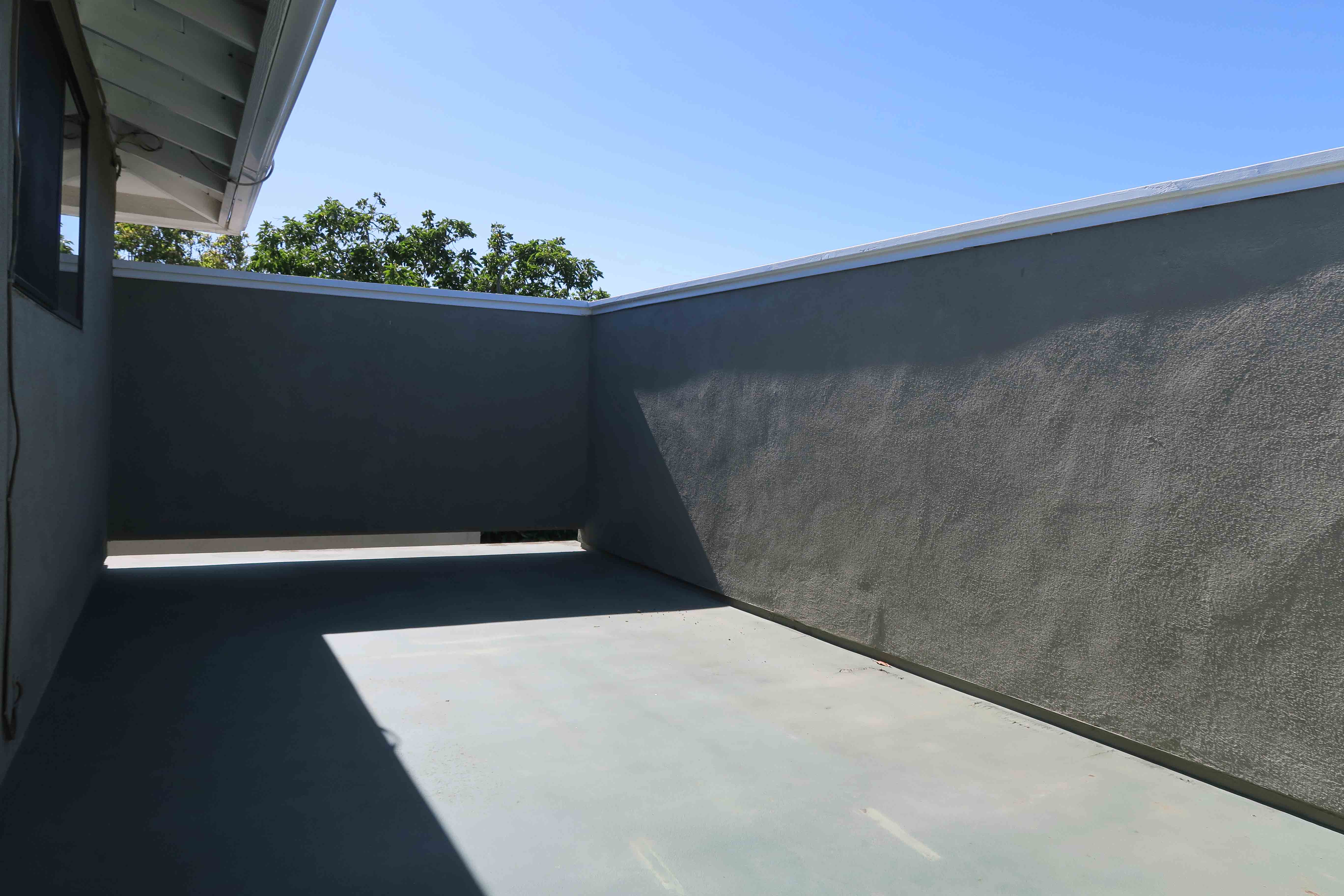 1841 Adelaide Ct, Oxnard CA 93035 Outdoor Sun Deck