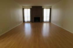 1841 Adelaide Ct, Oxnard CA 93035 Living Room