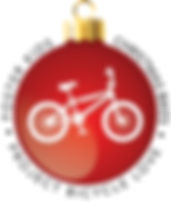 Bicycle Love Logo.jpg