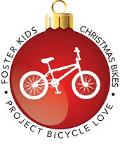 Bicycle Love Logo.jpg