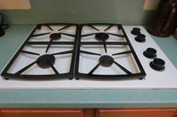 10238 Alexandria kitchen detail