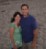 Eric & Janet