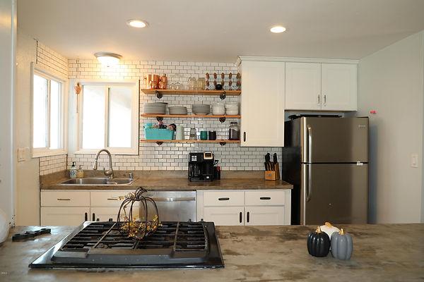 lafayette kitchen.jpg