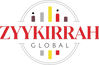 Zyykirrah Logo 1.png