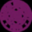 800px-Nankai_University_logo.svg.png