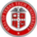 1200px-Texas_Tech_University_seal.svg.pn