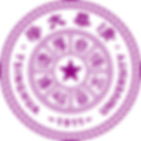 1024px-Tsinghua_University_Logo.svg.png