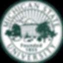 Michigan_State_University_seal.svg.png
