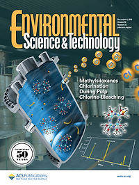 esthag.2016.50.issue-23.largecover.jpg