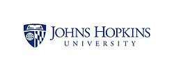university.logo_.small_.horizontal.blue_