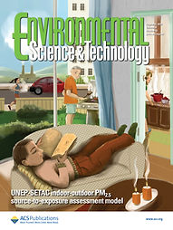 esthag.2017.51.issue-16.largecover.jpg