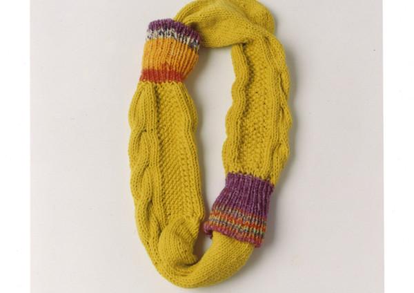 socks_03.JPG