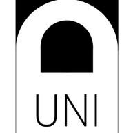 UNI / Exhibition