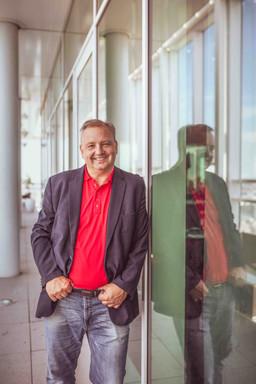 Václav Kubata_011.jpg