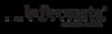 Logo_la-fermata.png