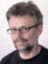 Thomas Locher - Architekt