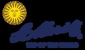 Logo_stmoritz.png