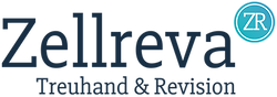 Zellreva_Logo.png