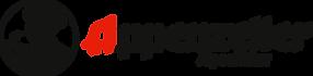 Appenzeller-Alpenbitte_logo.png